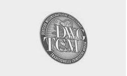 Deutsche Wissenschaftliche Gesellschaft für TCM